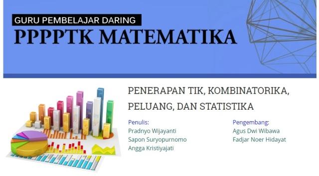 2016_10_17_01_07_30_kursus_matematika_sma_d_kk_fh_3_matematika_kk_f_